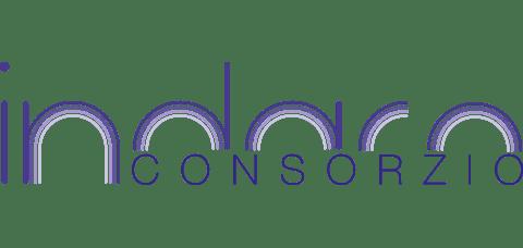 Consorzio Indaco - cosa facciamo