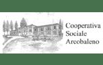Cooperativa sociale Arcobaleno